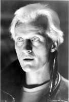 photo 24 in Rutger Hauer gallery [id186447] 2009-10-02