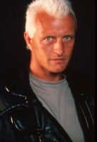 photo 29 in Rutger Hauer gallery [id186442] 2009-10-02