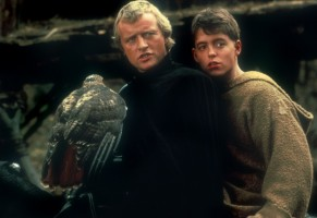 photo 11 in Rutger Hauer gallery [id287855] 2010-09-17