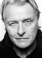 photo 9 in Rutger Hauer gallery [id384539] 2011-06-08