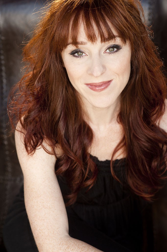 Ruth Connell : pic #821242