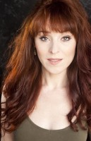 Ruth Connell  pic #821238
