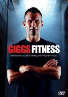 photo 4 in Ryan Giggs  gallery [id458402] 2012-03-12