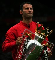 photo 5 in Ryan Giggs  gallery [id458401] 2012-03-12
