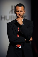 photo 8 in Ryan Giggs  gallery [id458398] 2012-03-12