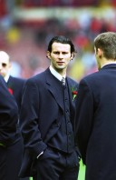 photo 13 in Ryan Giggs  gallery [id458393] 2012-03-12