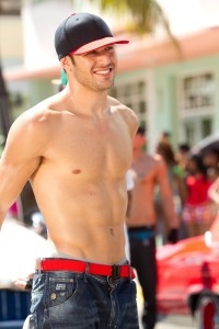 photo 5 in Ryan Guzman gallery [id522729] 2012-08-15