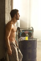 photo 14 in Ryan Guzman gallery [id522728] 2012-08-15
