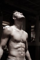 photo 18 in Ryan Guzman gallery [id522062] 2012-08-13
