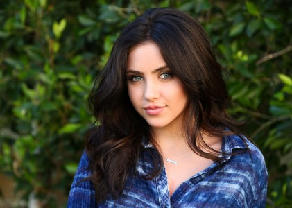 photo 4 in Ryan Newman gallery [id810888] 2015-11-10