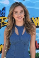 photo 20 in Ryan Newman gallery [id871659] 2016-08-15