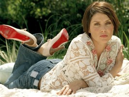 Sadie Frost pic #282420