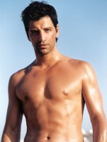 photo 19 in Sakis Rouvas gallery [id55552] 0000-00-00