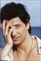 photo 16 in Sakis Rouvas gallery [id57126] 0000-00-00