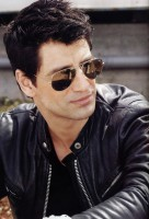 photo 13 in Rouvas gallery [id57129] 0000-00-00