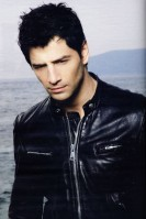 photo 4 in Sakis Rouvas gallery [id57138] 0000-00-00