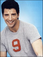 photo 8 in Sakis Rouvas gallery [id57134] 0000-00-00