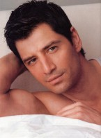 photo 29 in Sakis Rouvas gallery [id55542] 0000-00-00
