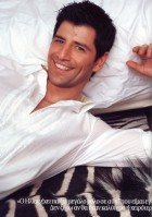 photo 23 in Sakis Rouvas gallery [id55548] 0000-00-00