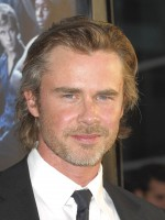 photo 16 in Sam Trammell gallery [id494776] 2012-06-03