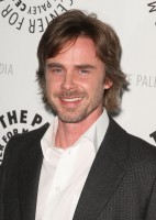 photo 17 in Sam Trammell gallery [id494775] 2012-06-03
