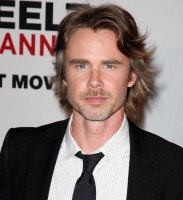 photo 18 in Sam Trammell gallery [id494774] 2012-06-03