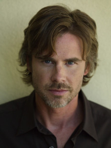 photo 3 in Sam Trammell gallery [id494772] 2012-06-03