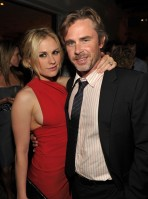 photo 21 in Sam Trammell gallery [id414765] 2011-10-24