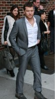 Sam Worthington pic #503597