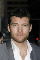 Sam Worthington pic #503595