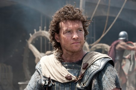 Sam Worthington pic #471034