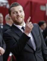 Sam Worthington pic #503600