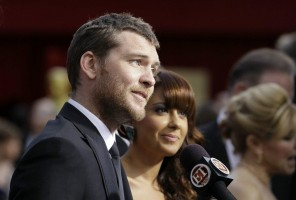 Sam Worthington pic #503594