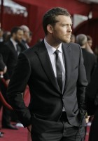 Sam Worthington pic #503601