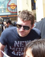 Sam Worthington pic #503598