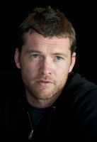 Sam Worthington pic #504072