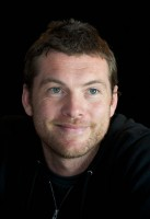 Sam Worthington pic #504075