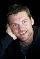 Sam Worthington pic #504073
