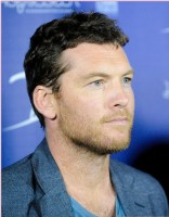 Sam Worthington pic #686618