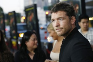 Sam Worthington pic #686613