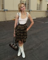 photo 14 in Samaire Armstrong gallery [id172499] 2009-07-17
