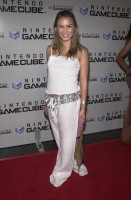 photo 11 in Samaire Armstrong gallery [id172509] 2009-07-17