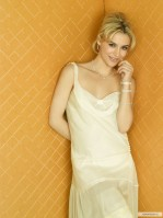 photo 21 in Samaire Armstrong gallery [id130394] 2009-01-30