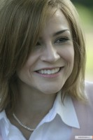 photo 18 in Samaire Armstrong gallery [id130397] 2009-01-30