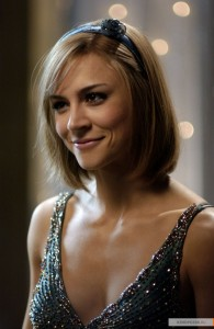 Samaire Armstrong pic #130400