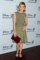 photo 4 in Samaire Armstrong gallery [id668388] 2014-02-10