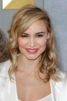 photo 3 in Samaire Armstrong gallery [id931881] 2017-05-13