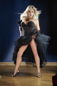 Samantha Fox pic #506232