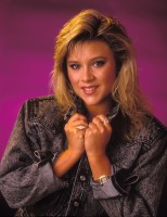 Samantha Fox pic #1038232