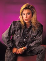 Samantha Fox pic #1038231